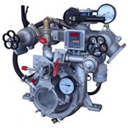 вакуум системы центробежных насосов